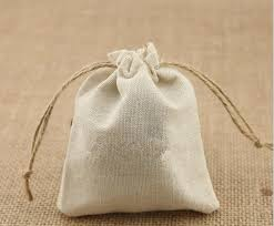 where to buy wedding supplies aliexpress buy vintage wedding supplies burlap wedding candy