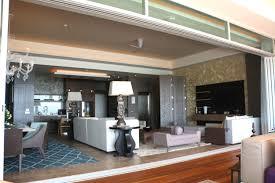 four bedroom residence nuevo vallarta photos mayan rental blog