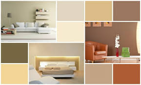 paint combinations choosing color combinations exterior paint color combinations