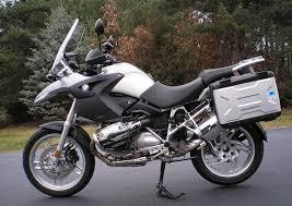 2005 bmw 1200gs 2006 bmw r1200gs moto zombdrive com