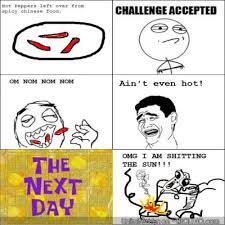 Funny Memes Faces - meme faces comics memeshappy