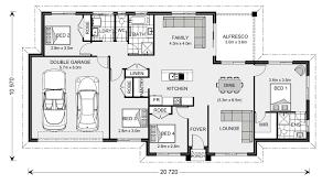 design a floorplan wishart 206 design ideas home designs in ballarat g j gardner