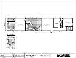 legend 1676097 scotbilt homes inc