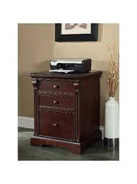 Pictures Of Filing Cabinets File Cabinets