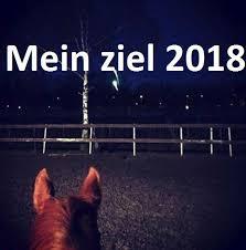 guten rutsch sprüche 2018 guten sprüche bilder zum silvester abend lustig und für freunde