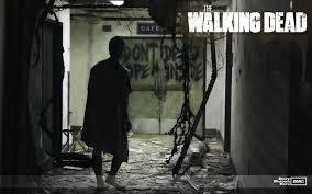 twd wallpaper walking dead wallpaper 1440x900 54434