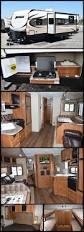 best 20 travel trailer manufacturers ideas on pinterest rv