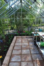 Garden Shed Greenhouse Plans 463 Best Garden Greenhouse Images On Pinterest Greenhouse