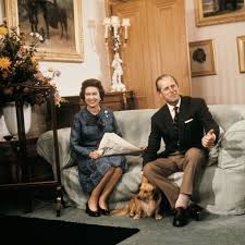 Things You Never Knew About The Queen And Her Corgis