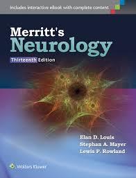 Discount Textbook Of Clinical Neuropsychology Merritt U0027s Neurology