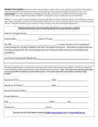 sample invoice template free businessedical officeediacal ideas