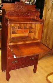 antique drop front desk antique drop leaf desk antique furniture aubreys antiques antique