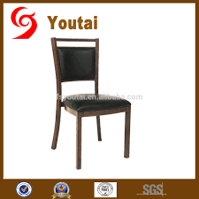 Ergonomic Reading Chair Library Reading Room Furniture Library Reading Room Furniture