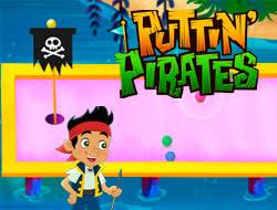 jake land pirates games play free game game