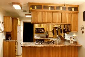 home kitchen exhaust system design sa kitchen designs sleek black wooden counter curved wooden island