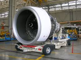 rolls royce jet engine rolls royce bribery allegations settled by deferred prosecution
