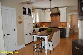 narrow kitchen island kitchen kitchen island ideas awesome kitchen island ideas for small