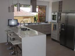 kitchen island manufacturers granite countertop kitchen cabinets manufacturers purple