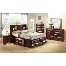 7 piece bedroom set king 7 piece bedroom set queen photos and video wylielauderhouse com