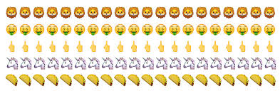 how to see emoji on android whatsapp users are getting a ton more emoji on android
