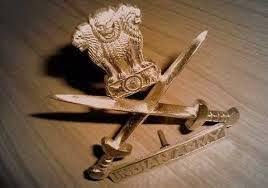 indian army bharti charkhi dadri registration admit card result