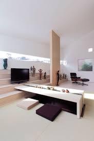 Japanese Minimalist Living by Modern Japanese Furniture Modern Asian Style Tea Table Furniture