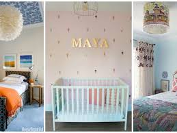Best Color For Kids Ideas Kids Room Paint Colors Kids Bedroom Kids Room Paint