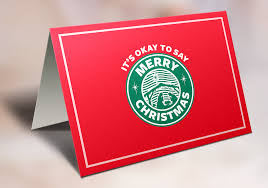 it s okay to say merry cards it s okay to say merry
