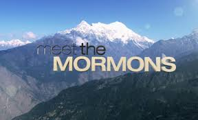 thanksgiving point megaplex theater where to see u0027meet the mormons u0027 in theaters deseret news