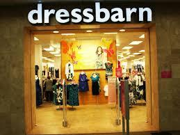 dress barn dressbarn customer service complaints department hissingkitty