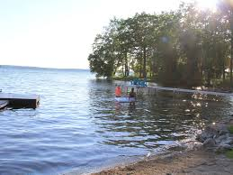 Cottages For Rent On Lake Simcoe by Beautiful Waterfront Cottage On Lake Couchiching Orillia Lake