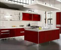 kitchen decor themes ideas kitchen kitchen cabinet design ideas kitchen remodel ideas