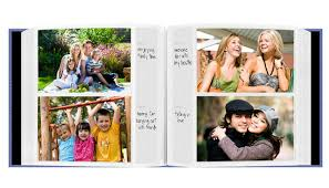 Photography Albums Best Photo Album Smart Home Keeping