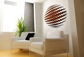 home interior tiger picture decorative interior design mirror wood decor artsigns interiors