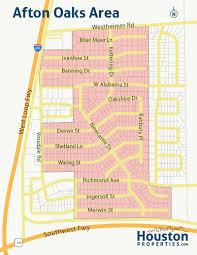 Property Value Map 14 Best Inner Loop Houston Neighborhoods Real Estate Trends