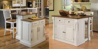 12 Kitchen Cabinet Kitchen Cabinet 30 X 12 Contemporary Design 2018 2019 55designs