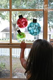 glass stained window ornaments miriam skydell and associates