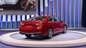 silver subaru legacy 2017 with the 2018 subaru legacy it u0027s what u0027s inside that counts