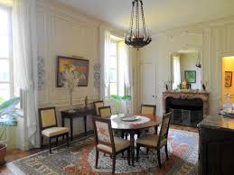 Dining Room For Sale - sale property nantes 44000 na3 830 nantes sotheby u0027s
