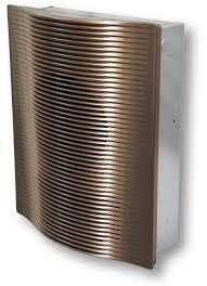 Overhead Door Heaters Marley Engineered Products
