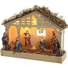 best 25 nativity sets for sale ideas on nativity