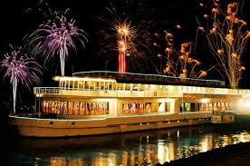 new year s gala dinner cruise