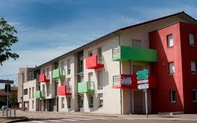 chambre universitaire pau opendatasoft ensemble des logements proposés aux étudiants par le