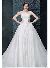 cheap designer wedding dresses new designer wedding dresses buy affordable designer wedding