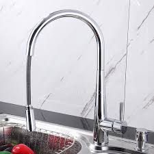 kitchen faucet on sale designed pullout high arc copper kitchen faucet on sale