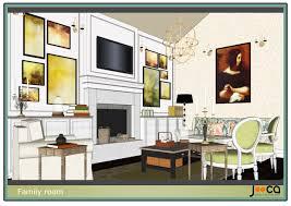 Online Interior Design Classes Free by Interior Design Computer Software Interior Design Interior Design