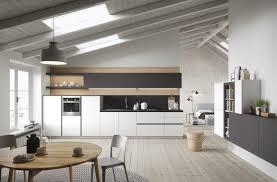industrial kitchen ideas kitchen adorable stainless steel kitchen ikea rustic industrial