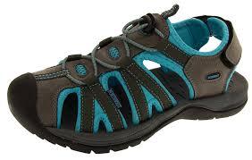 northwest territory ladies hiking and trekking shoes u003e u003e u003e read more