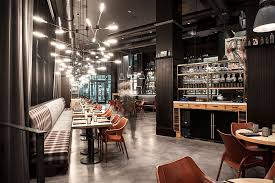 colorado u0027s best restaurant design 2017 hearth u0026 dram