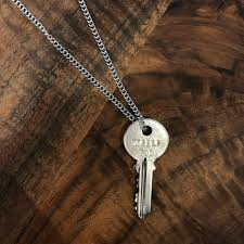 key necklace images Enneagram 2 quot myself too quot key necklace sleeping at last jpg